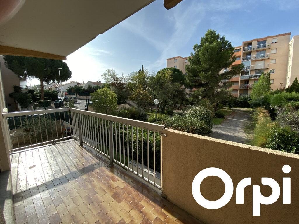 Appartement à vendre 5 110m2 à Perpignan vignette-3