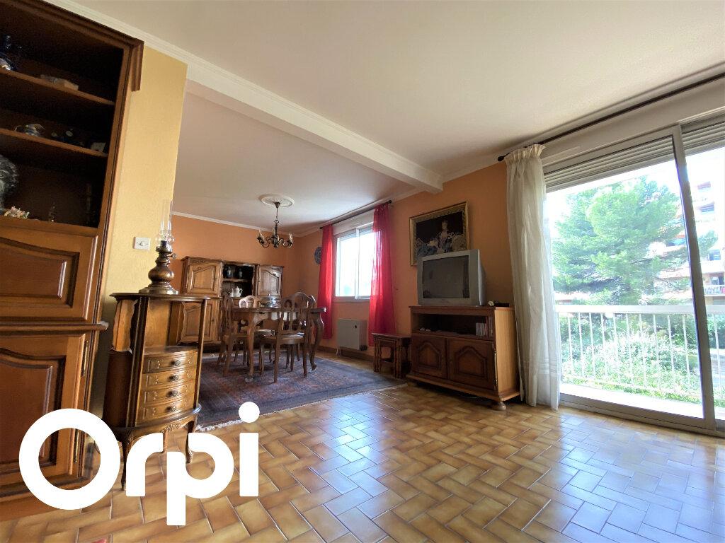 Appartement à vendre 5 110m2 à Perpignan vignette-6