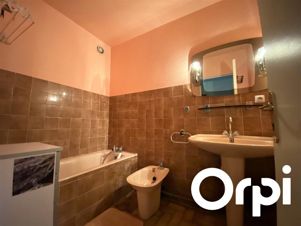 Appartement à vendre 5 110m2 à Perpignan vignette-7
