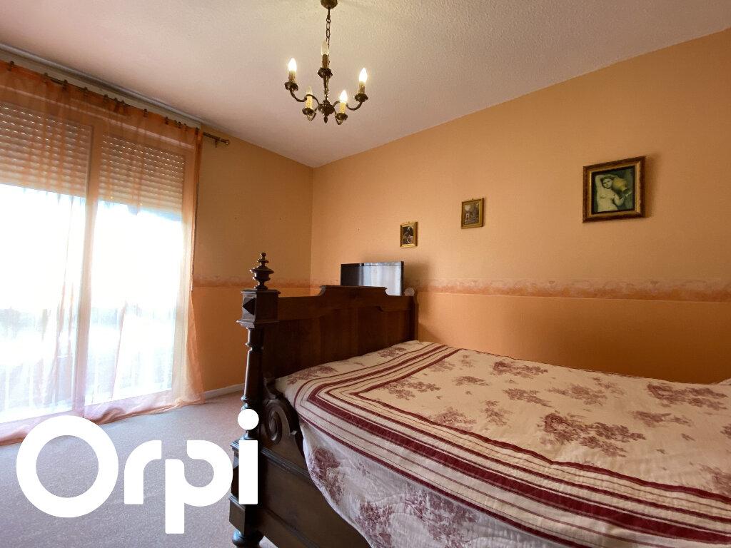 Appartement à vendre 5 110m2 à Perpignan vignette-8