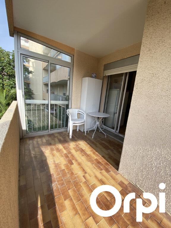 Appartement à vendre 5 110m2 à Perpignan vignette-9
