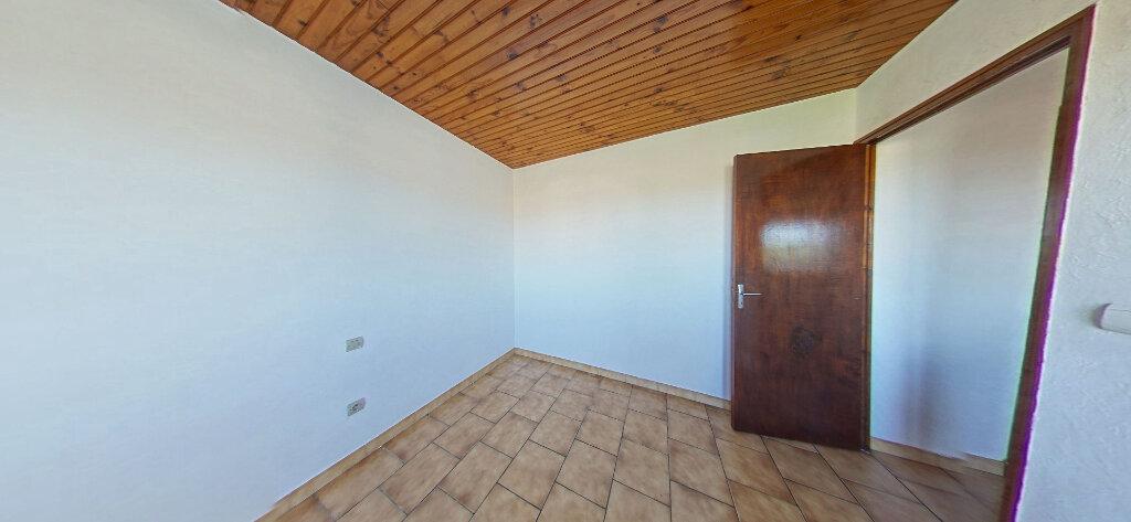 Appartement à louer 3 65m2 à Latour-Bas-Elne vignette-7