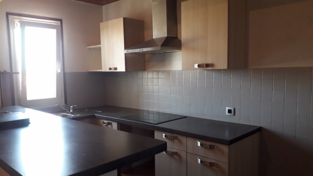Appartement à louer 3 65m2 à Latour-Bas-Elne vignette-8