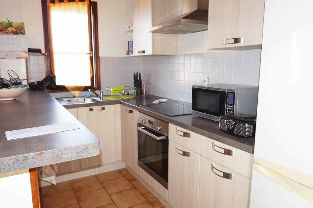 Appartement à louer 3 65m2 à Latour-Bas-Elne vignette-9