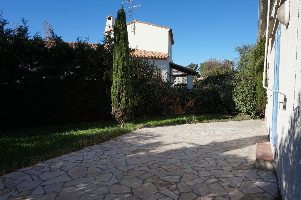 Maison à louer 4 75m2 à Saint-Cyprien vignette-1
