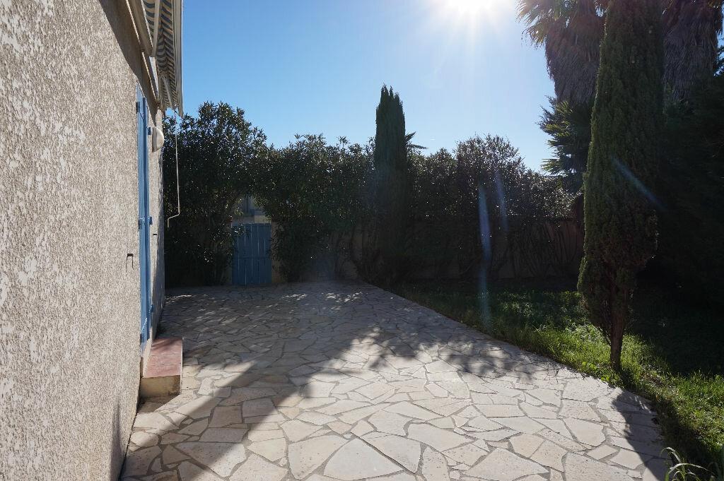 Maison à louer 4 75m2 à Saint-Cyprien vignette-7