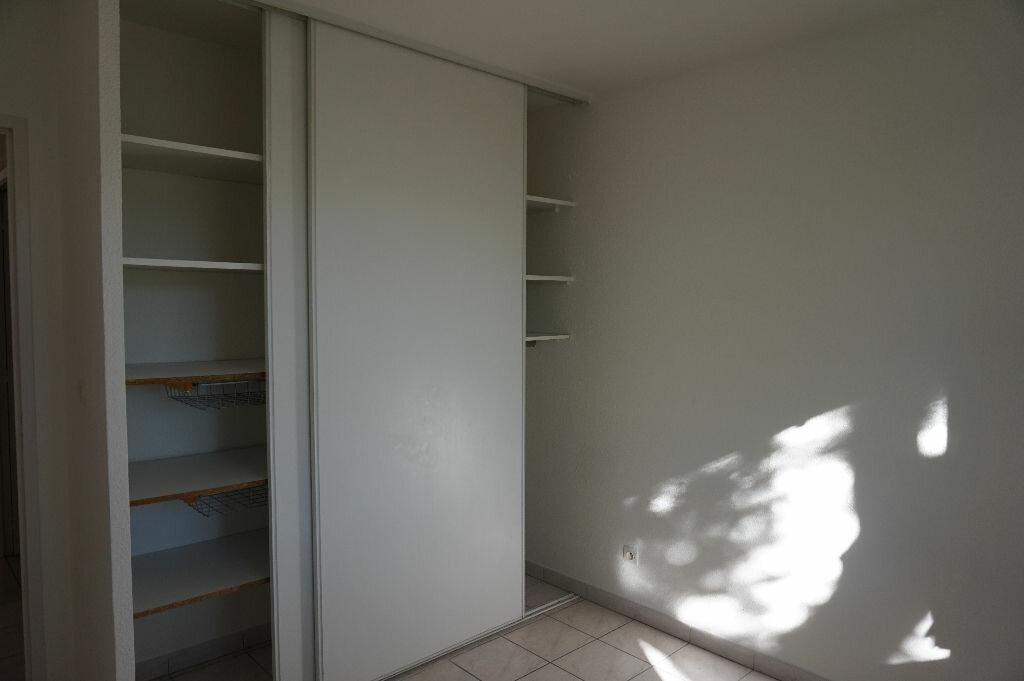 Maison à louer 4 75m2 à Saint-Cyprien vignette-10