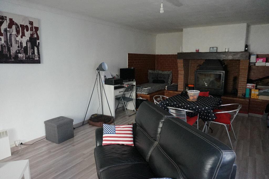 Appartement à louer 3 60m2 à Canohès vignette-3