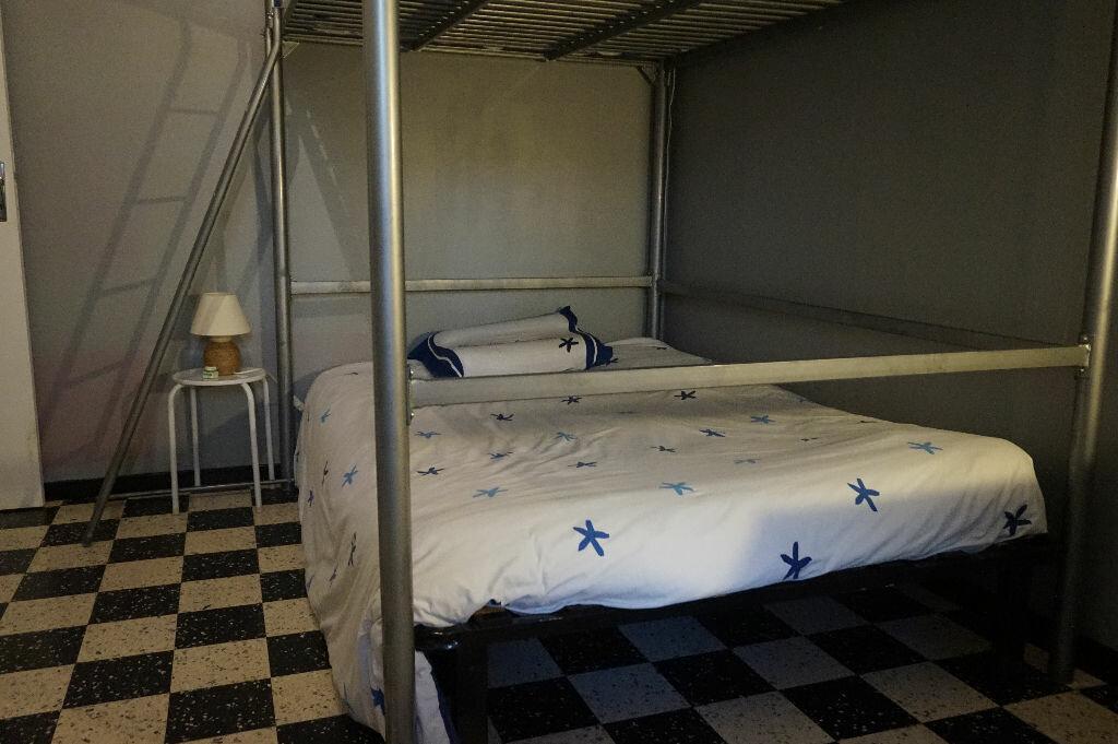Appartement à louer 3 60m2 à Canohès vignette-4