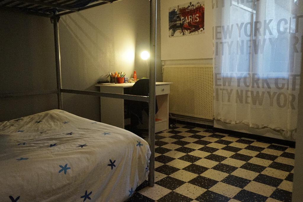 Appartement à louer 3 60m2 à Canohès vignette-5
