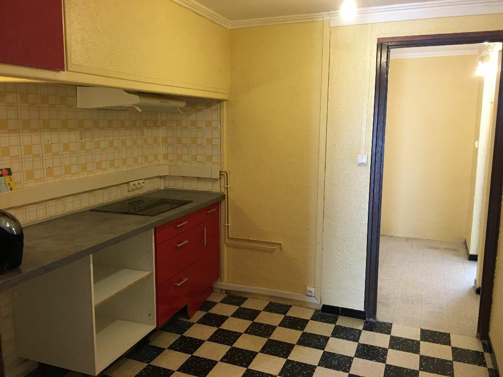 Appartement à louer 3 60m2 à Canohès vignette-8