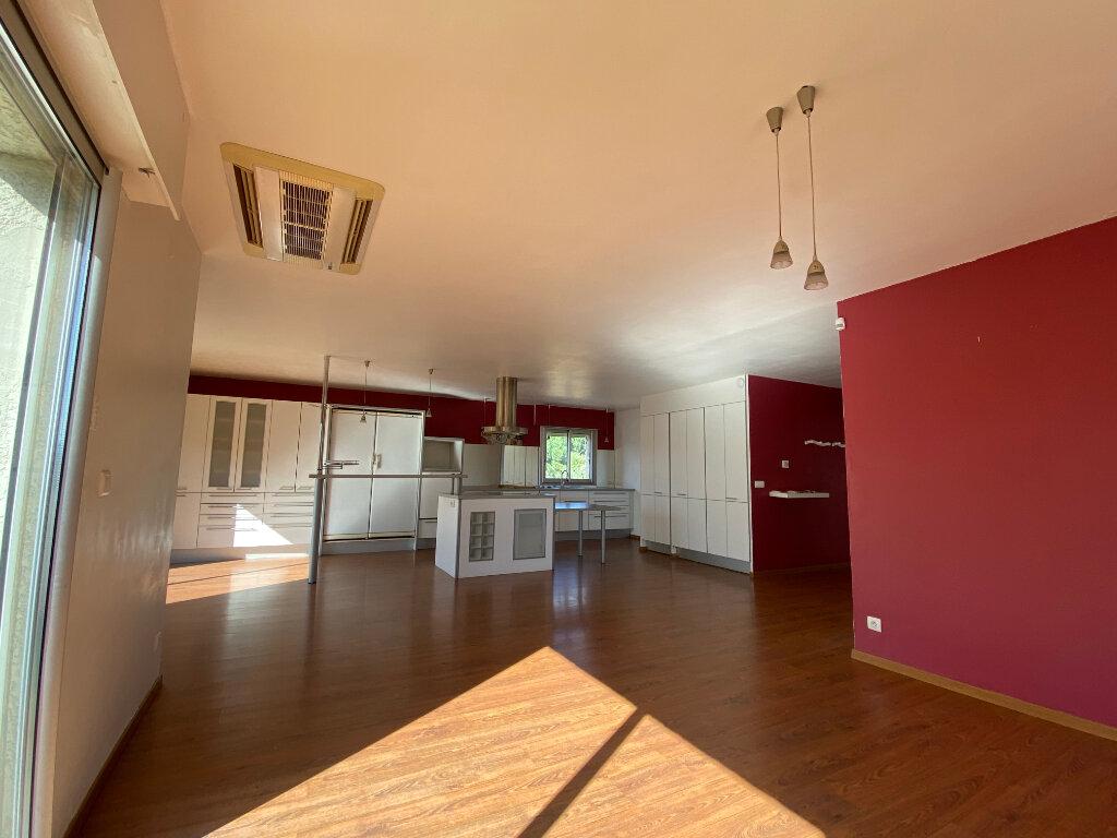 Appartement à vendre 4 113m2 à Perpignan vignette-5