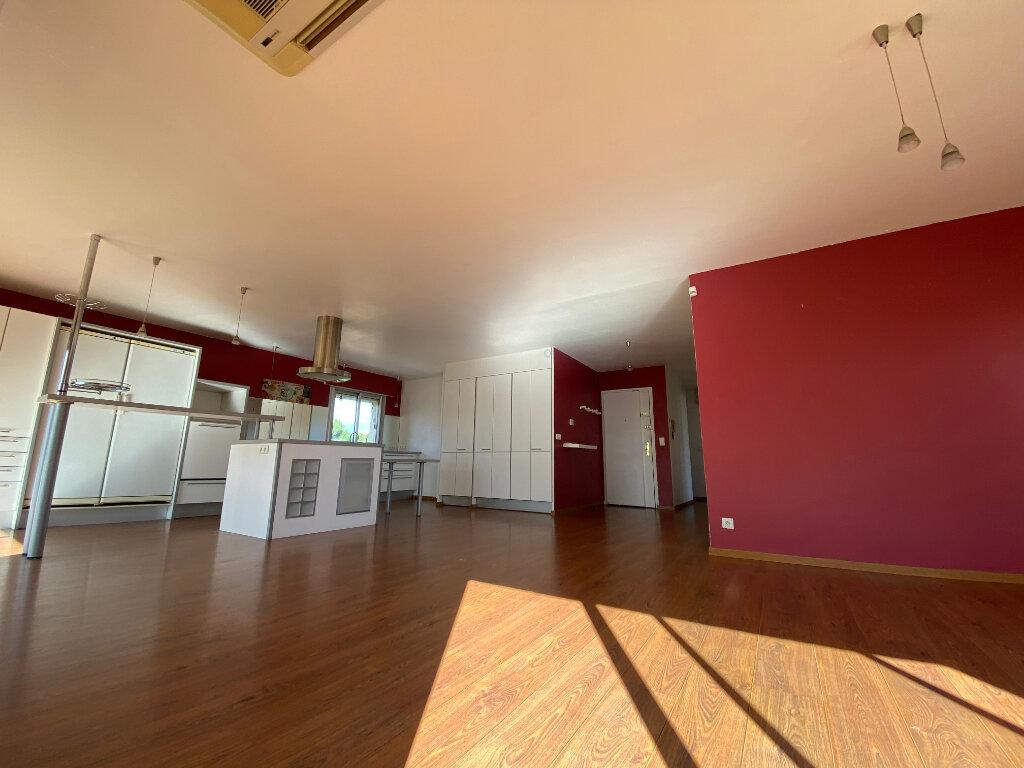 Appartement à vendre 4 113m2 à Perpignan vignette-7