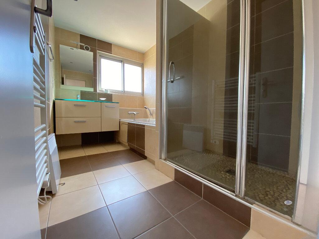 Appartement à vendre 4 113m2 à Perpignan vignette-9