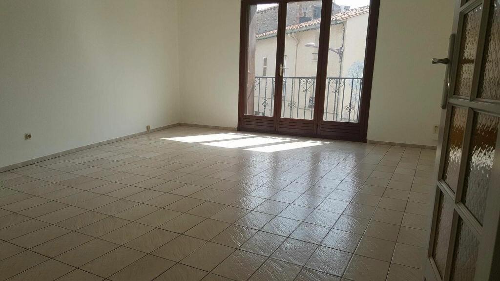 Appartement à louer 4 100m2 à Palau-del-Vidre vignette-2