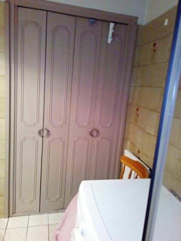 Appartement à louer 4 100m2 à Palau-del-Vidre vignette-9