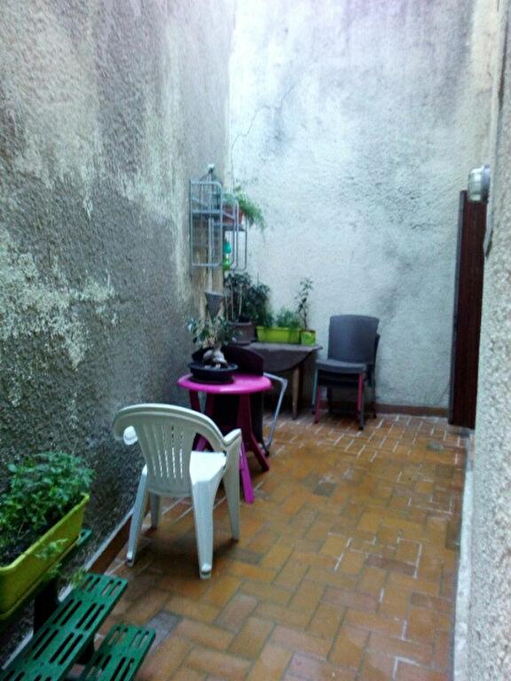 Appartement à louer 4 100m2 à Palau-del-Vidre vignette-10