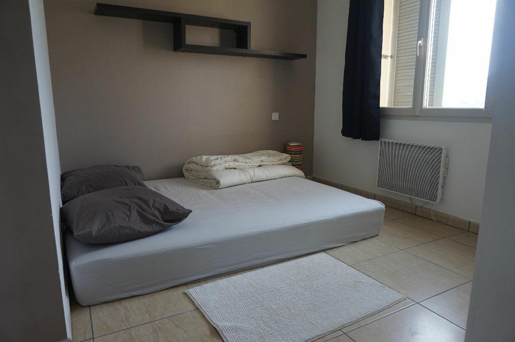 Appartement à louer 2 37m2 à Céret vignette-2