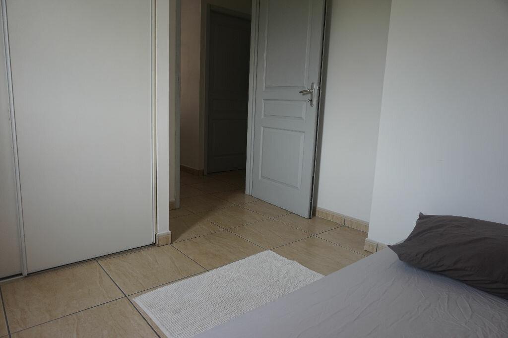 Appartement à louer 2 37m2 à Céret vignette-7