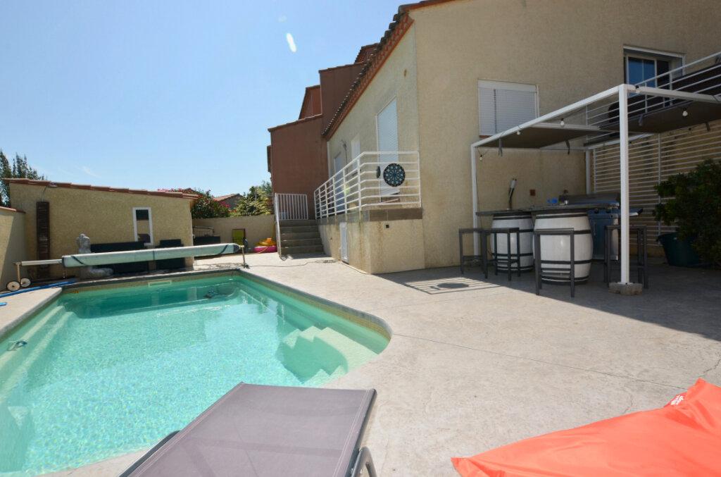 Maison à vendre 5 108m2 à Perpignan vignette-2