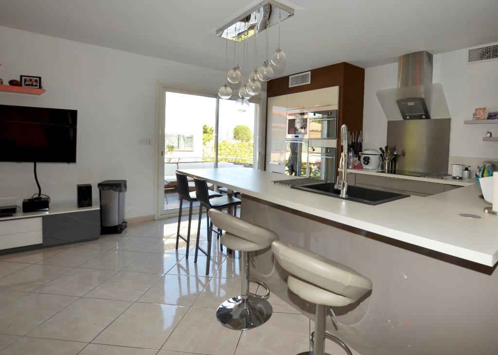 Maison à vendre 5 108m2 à Perpignan vignette-4