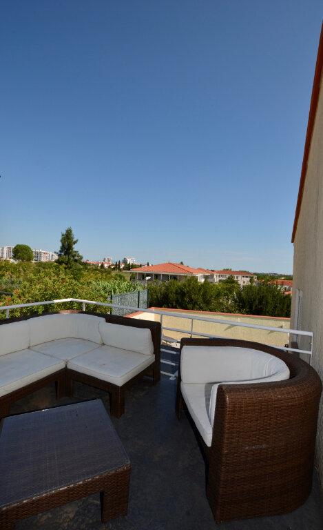 Maison à vendre 5 108m2 à Perpignan vignette-7