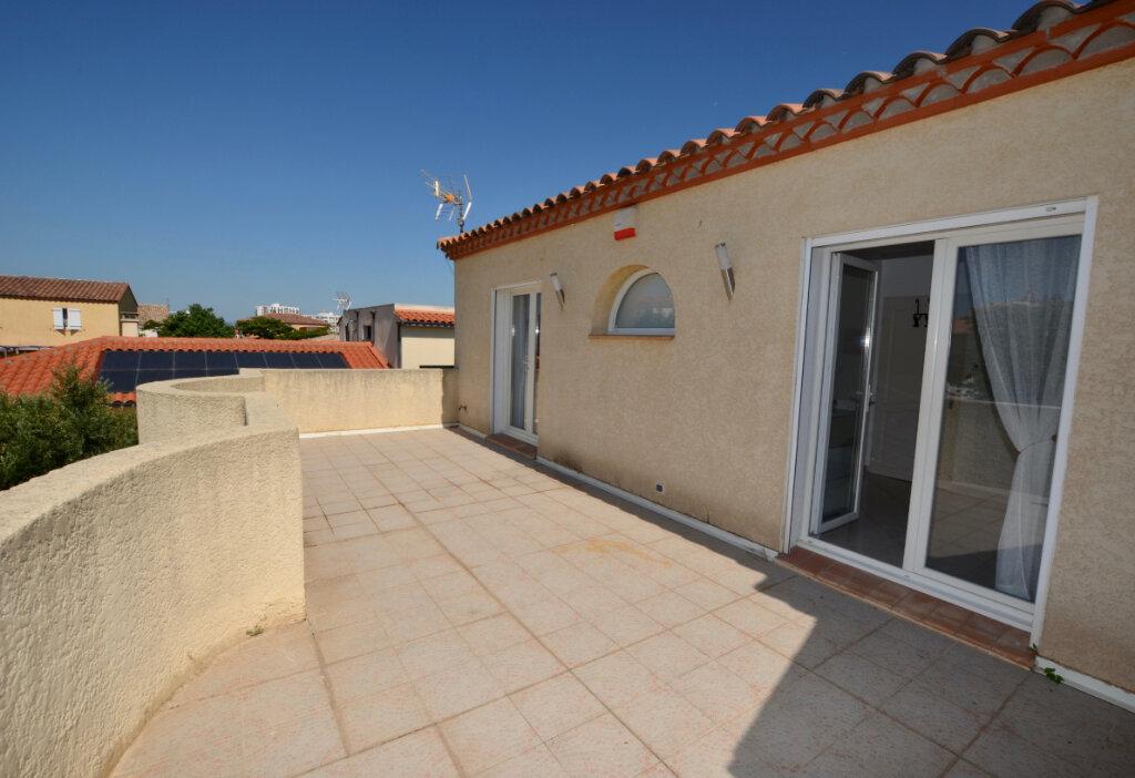 Maison à vendre 5 108m2 à Perpignan vignette-10