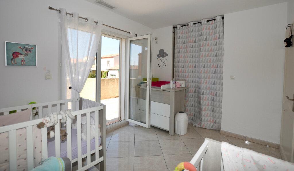 Maison à vendre 5 108m2 à Perpignan vignette-11
