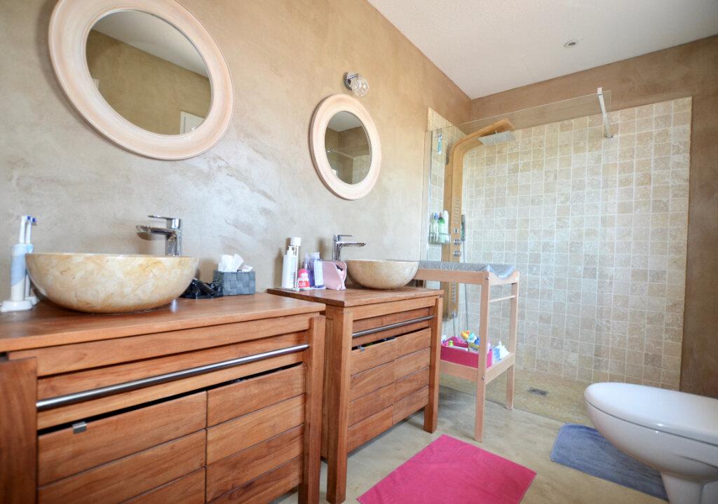 Maison à vendre 5 108m2 à Perpignan vignette-12
