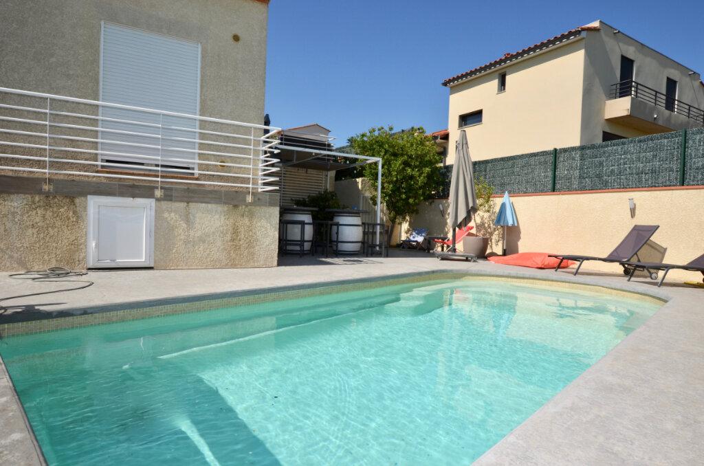 Maison à vendre 5 108m2 à Perpignan vignette-14