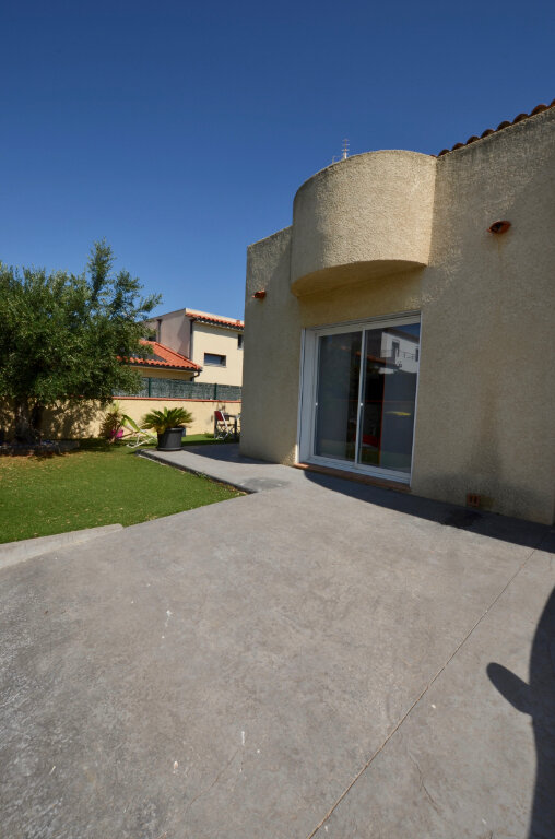 Maison à vendre 5 108m2 à Perpignan vignette-15