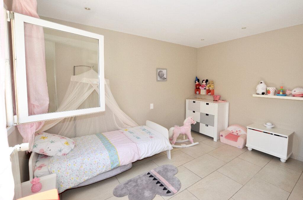 Maison à vendre 8 280m2 à Sainte-Marie vignette-4