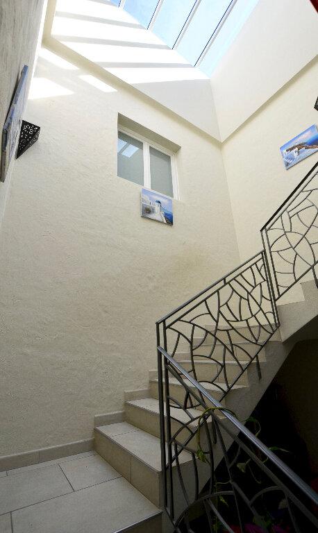 Maison à vendre 8 280m2 à Sainte-Marie vignette-5