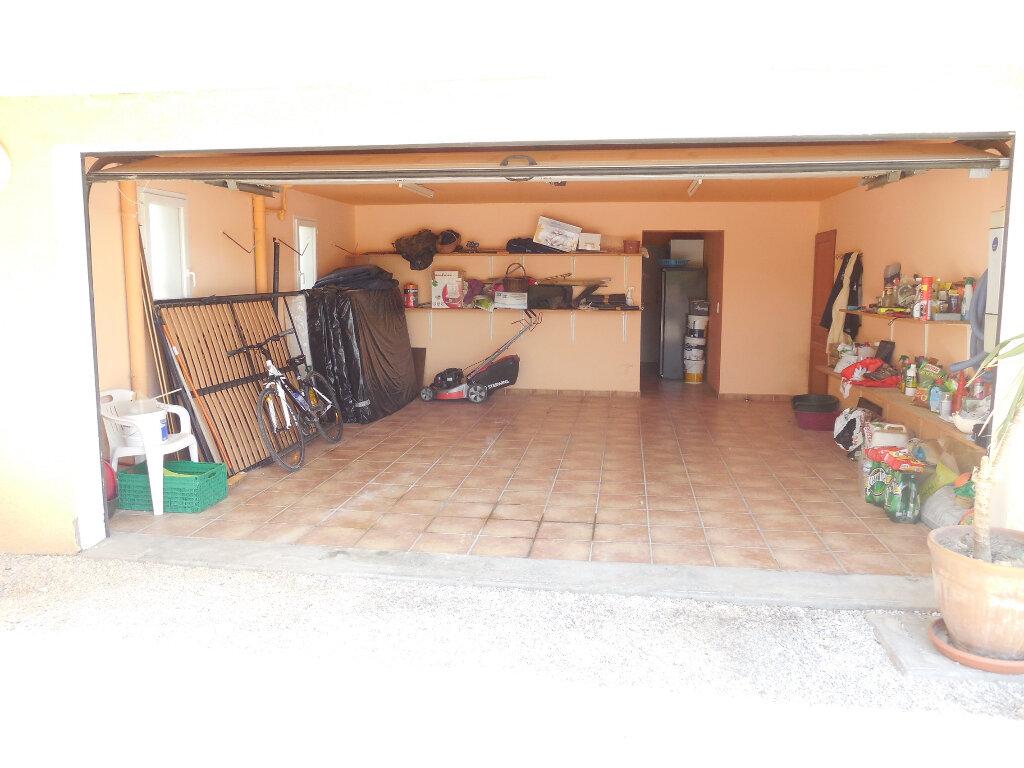 Maison à vendre 8 280m2 à Sainte-Marie vignette-6