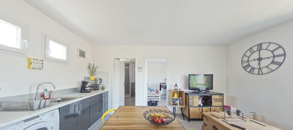 Appartement à louer 3 50m2 à Le Soler vignette-3