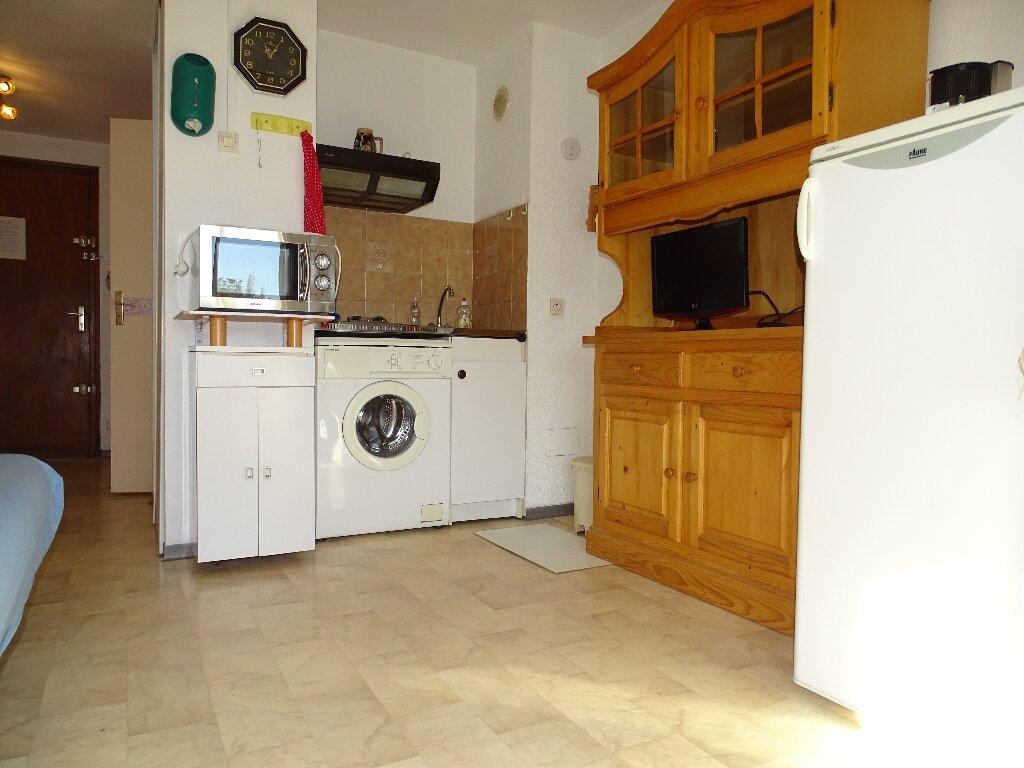 Maison à vendre 2 22m2 à Sainte-Marie vignette-3
