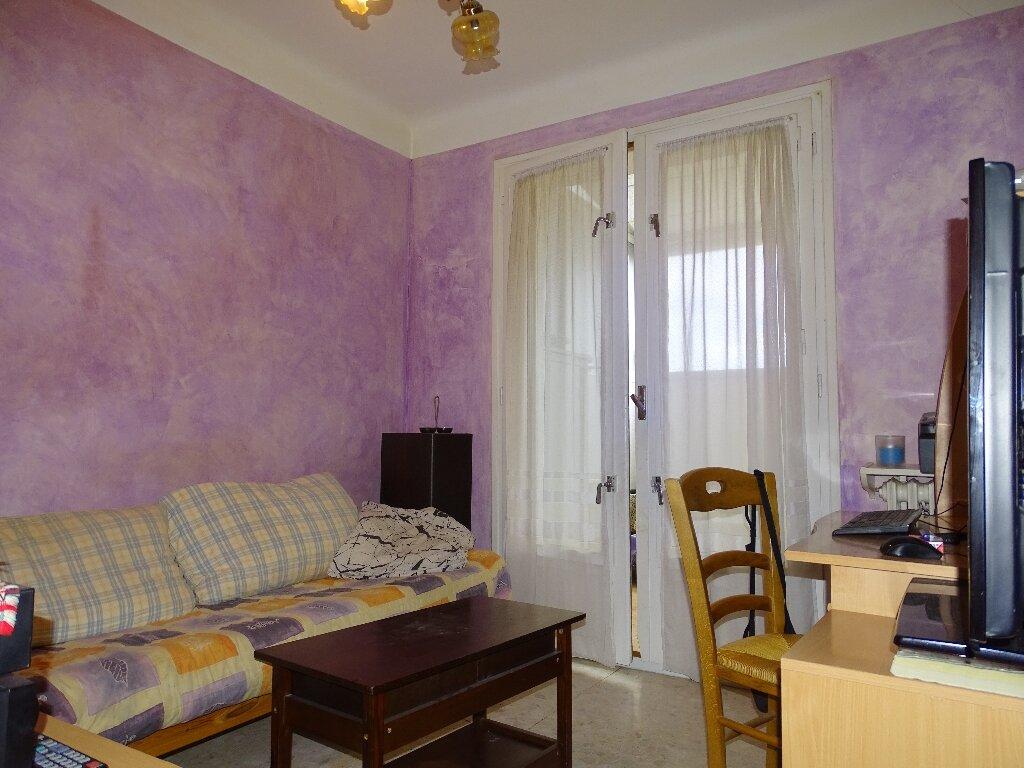 Maison à vendre 6 120m2 à Sainte-Marie vignette-8