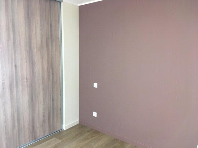Appartement à vendre 3 69m2 à Canet-en-Roussillon vignette-3