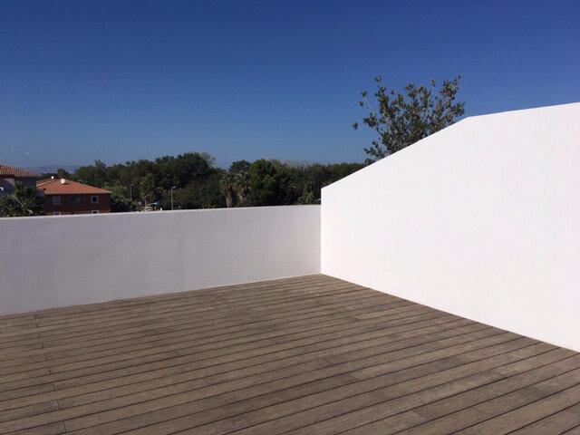 Appartement à vendre 3 69m2 à Canet-en-Roussillon vignette-7