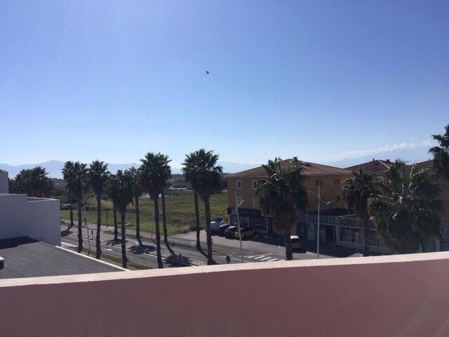 Appartement à vendre 3 69m2 à Canet-en-Roussillon vignette-9