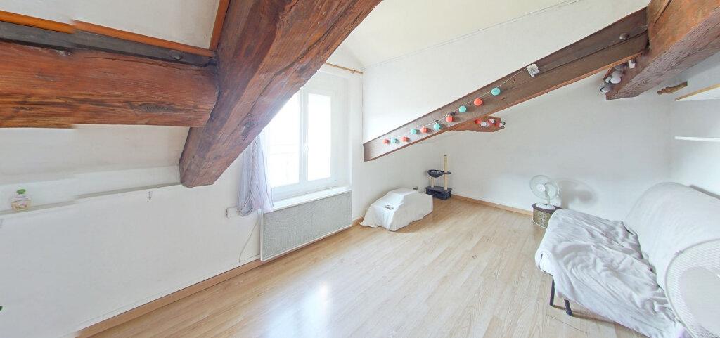 Appartement à louer 1 23m2 à Perpignan vignette-2