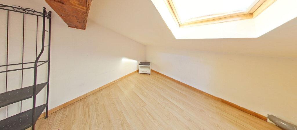 Appartement à louer 1 23m2 à Perpignan vignette-3