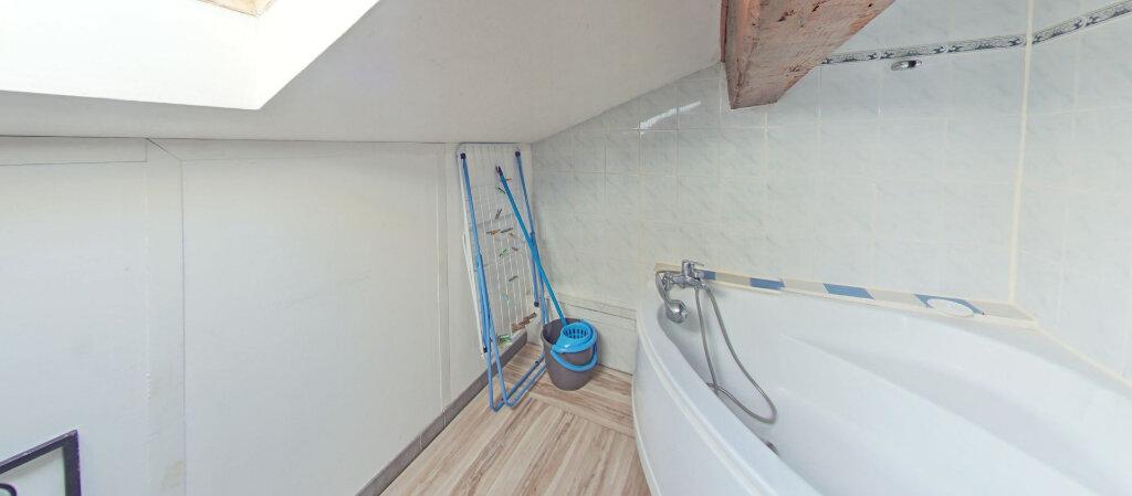 Appartement à louer 1 23m2 à Perpignan vignette-4