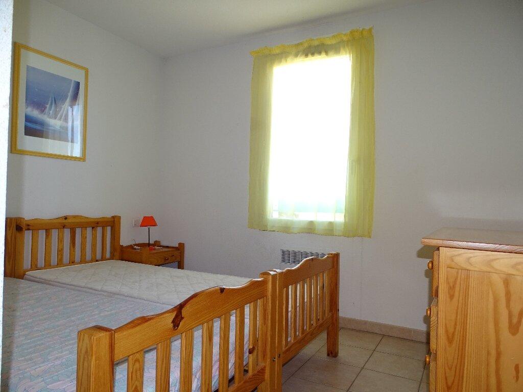 Appartement à vendre 2 33m2 à Torreilles vignette-3