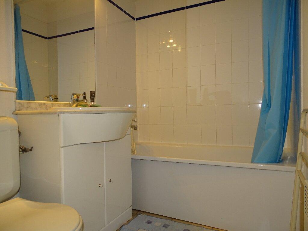 Appartement à vendre 2 33m2 à Torreilles vignette-4