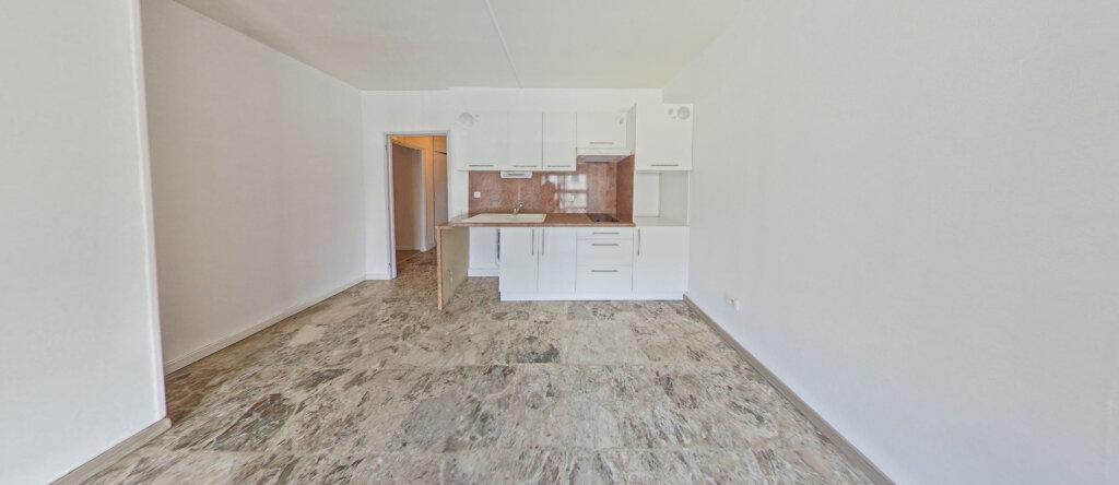 Appartement à louer 2 38.08m2 à Perpignan vignette-2