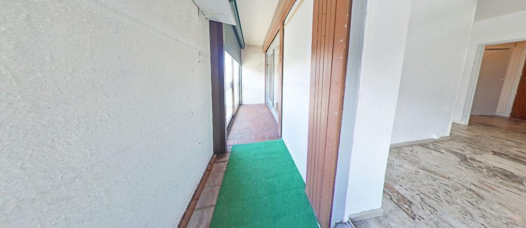 Appartement à louer 2 38.08m2 à Perpignan vignette-8