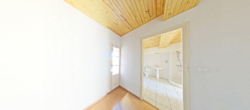 Appartement à louer 2 30m2 à Ille-sur-Têt vignette-4