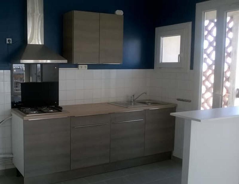 Appartement à louer 2 55m2 à Perpignan vignette-2