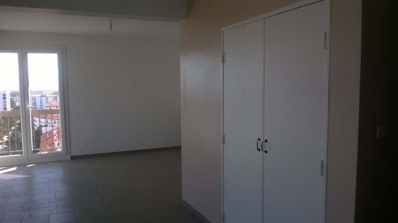 Appartement à louer 2 55m2 à Perpignan vignette-3